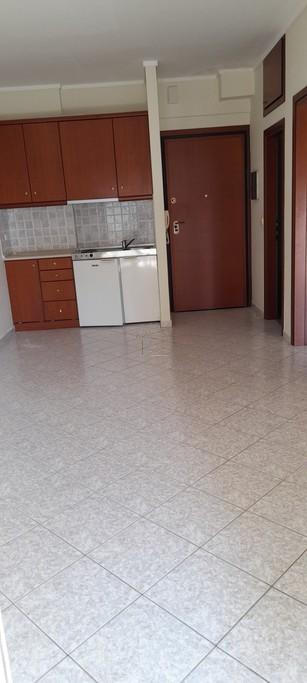 Διαμέρισμα 54τ.μ. πρoς αγορά-Ξάνθη » Αστικός συνοικισμός