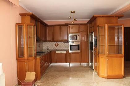 Διαμέρισμα 110τ.μ. πρoς ενοικίαση-Πυλαία