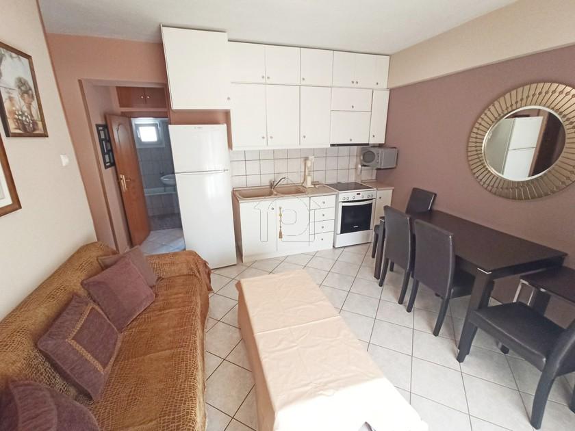 Διαμέρισμα 62τ.μ. πρoς ενοικίαση-Καβάλα » Αγ. ιωάννης