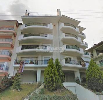 Διαμέρισμα 110τ.μ. πρoς αγορά-Βέροια » Κέντρο