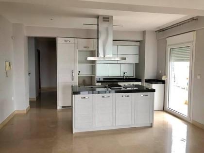Διαμέρισμα 90τ.μ. πρoς ενοικίαση-Βέροια » Κέντρο
