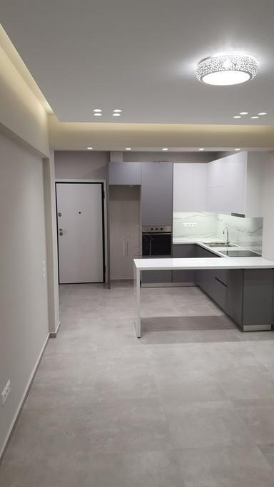 Διαμέρισμα 56τ.μ. πρoς ενοικίαση-Αττική » Πλατεία αττικής