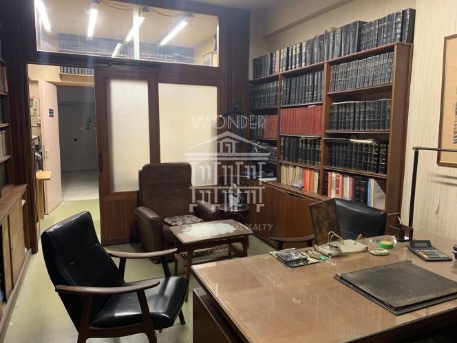 Γραφείο 29τ.μ. πρoς ενοικίαση-Πειραιάς - κέντρο