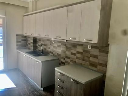 Διαμέρισμα 107τ.μ. πρoς ενοικίαση-Μπότσαρη