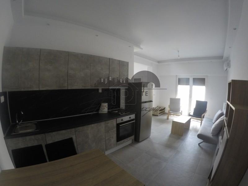 Διαμέρισμα 48τ.μ. πρoς ενοικίαση-Βόλος » Αγ. νικόλαος