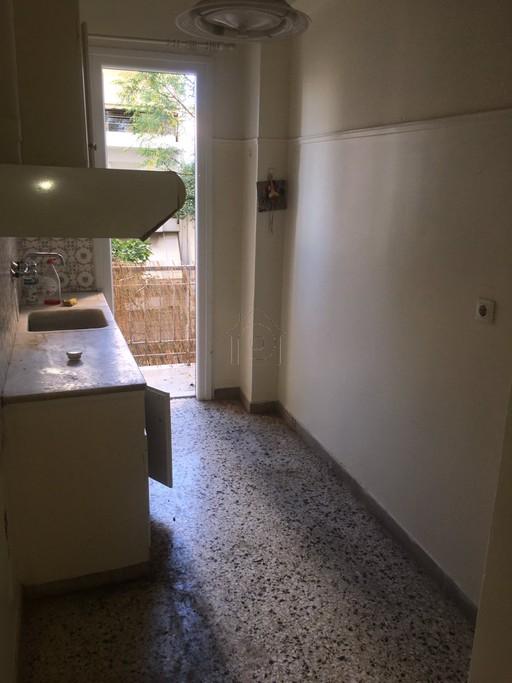 Διαμέρισμα 73τ.μ. πρoς ενοικίαση-Γκύζη - πεδίον άρεως » Πλατεία γκύζη