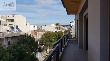 Διαμέρισμα 75τ.μ. πρoς ενοικίαση-Χανιά » Παλιά πόλη