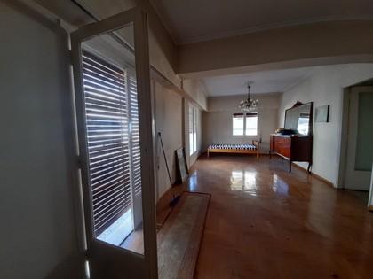 Διαμέρισμα 91τ.μ. πρoς αγορά-Κολωνός - κολοκυνθούς » Σταθμός λαρίσης