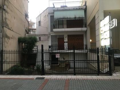 Μονοκατοικία 210τ.μ. πρoς αγορά-Άρτα » Κέντρο