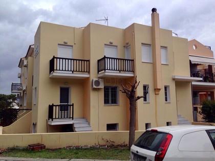 Μονοκατοικία 140τ.μ. πρoς αγορά-Σάμος » Πυθαγόρειο