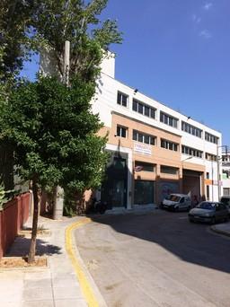 Γραφείο 250τ.μ. πρoς αγορά-Νέο φάληρο