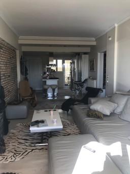 Διαμέρισμα 90τ.μ. πρoς ενοικίαση-Βούλα » Ευρυάλη