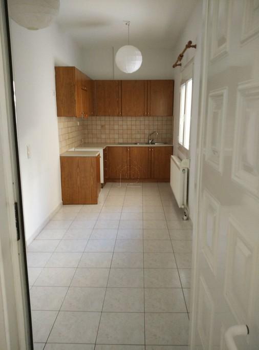 Διαμέρισμα 28τ.μ. πρoς ενοικίαση-Ιωάννινα » Νέο σιράκο