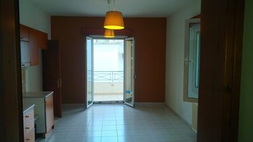 Διαμέρισμα 38τ.μ. πρoς ενοικίαση-Ιωάννινα » Κέντρο