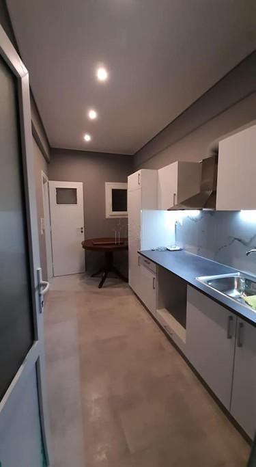 Διαμέρισμα 55τ.μ. πρoς ενοικίαση-Άνω πατήσια » Λαμπρινή