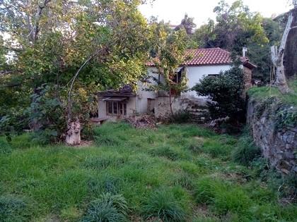Μονοκατοικία 85τ.μ. πρoς αγορά-Μούρεσι » Τσαγκαράδα