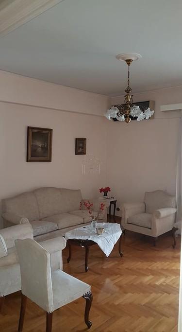 Διαμέρισμα 77τ.μ. πρoς ενοικίαση-Πατήσια » Όσιος λουκάς
