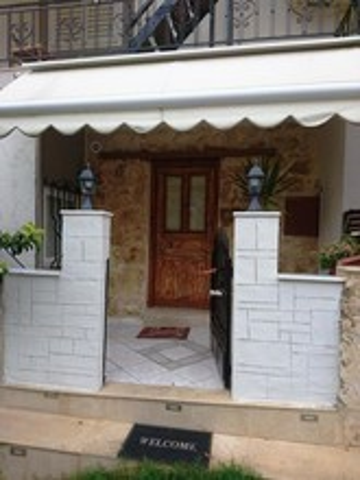Διαμέρισμα 50τ.μ. πρoς αγορά-Ηράκλειο κρήτης » Πατέλες