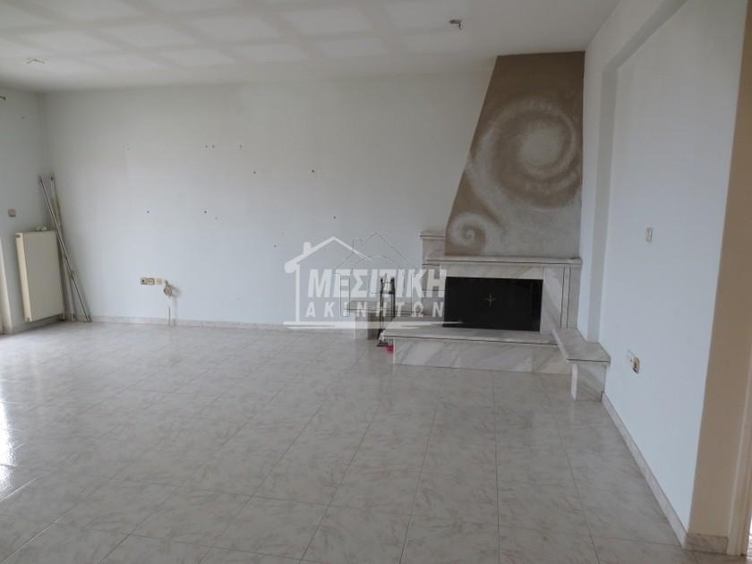 Διαμέρισμα 125τ.μ. πρoς ενοικίαση-Βέροια » Κέντρο