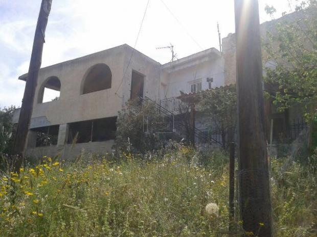 Μονοκατοικία 104τ.μ. πρoς αγορά-Ανατολική μάνη » Κοκκάλα