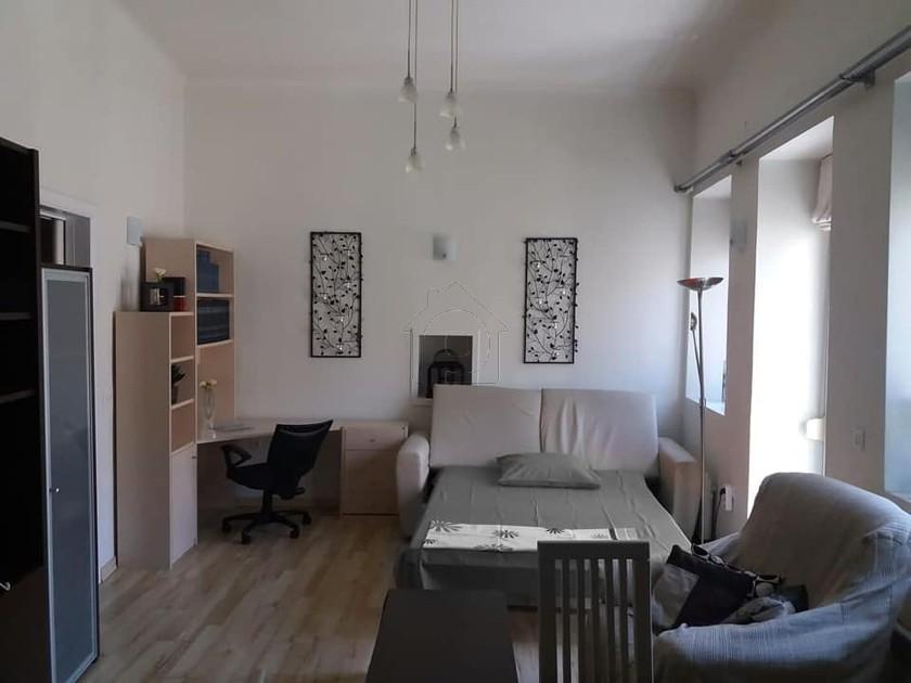 Διαμέρισμα 65τ.μ. πρoς ενοικίαση-Σύρος » Ερμούπολη