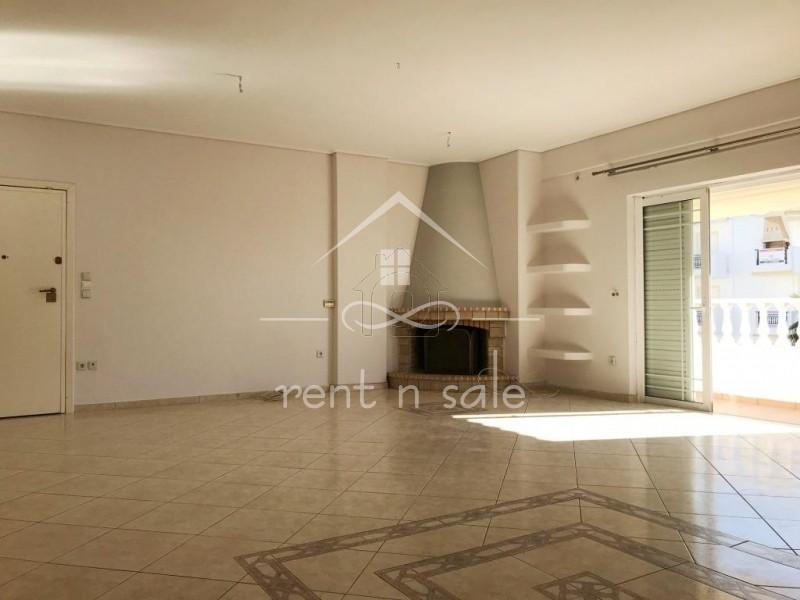 Διαμέρισμα 123τ.μ. πρoς ενοικίαση-Γλυφάδα » Άνω γλυφάδα
