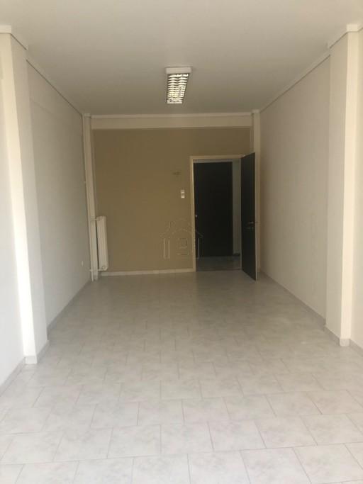 Γραφείο 32τ.μ. πρoς ενοικίαση-Σέρρες » Κέντρο