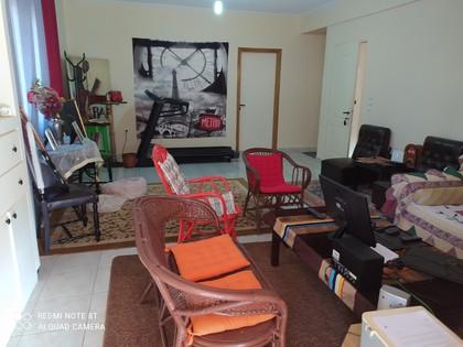 Διαμέρισμα 95τ.μ. πρoς αγορά-Τρίκαλα » Κέντρο