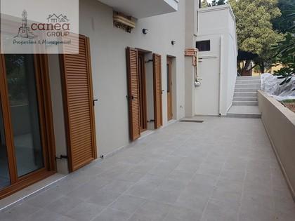 Διαμέρισμα 79τ.μ. πρoς ενοικίαση-Ακρωτήρι » Κουνουπιδιανά