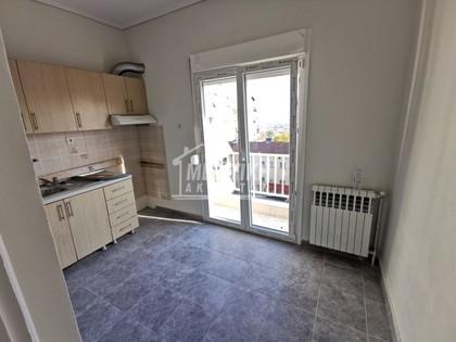 Studio / γκαρσονιέρα 50τ.μ. πρoς ενοικίαση-Βέροια » Κέντρο