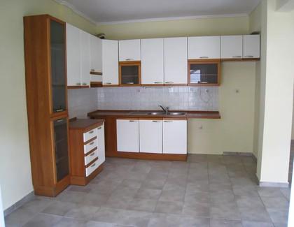 Διαμέρισμα 85τ.μ. πρoς ενοικίαση-Άνω τούμπα