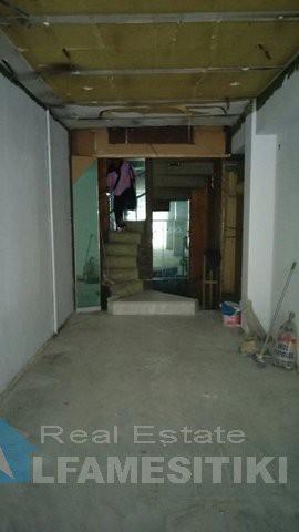 Κατάστημα 45τ.μ. πρoς ενοικίαση-Πειραιάς - κέντρο