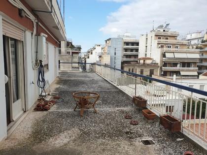 Διαμέρισμα 90τ.μ. πρoς αγορά-Βόλος » Αγ. νικόλαος