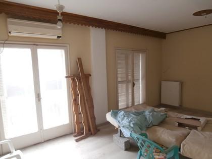 Διαμέρισμα 68τ.μ. πρoς αγορά-Νέα ιωνία βόλου » Νέα ιωνία