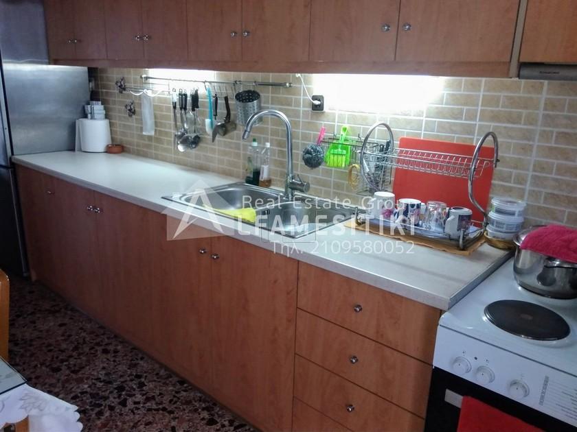 Διαμέρισμα 73τ.μ. πρoς αγορά-Πειραιάς - κέντρο