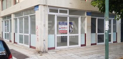 Γραφείο 68τ.μ. πρoς ενοικίαση-Λάρισα » Κέντρο