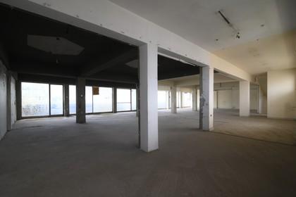 Γραφείο 750τ.μ. πρoς αγορά-Άγιος δημήτριος » Σούλι