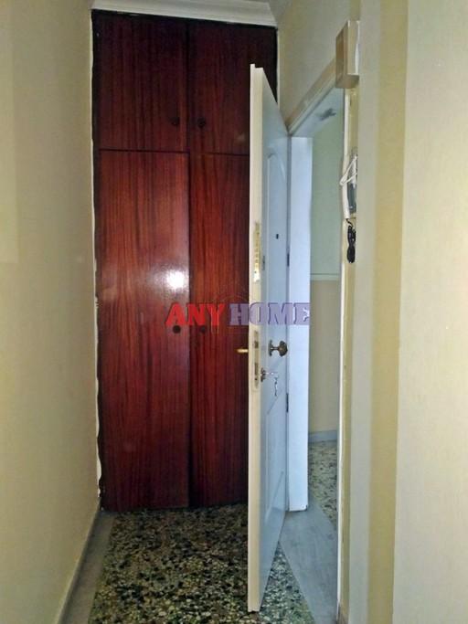 Studio / γκαρσονιέρα 55τ.μ. πρoς ενοικίαση-Ξηροκρήνη