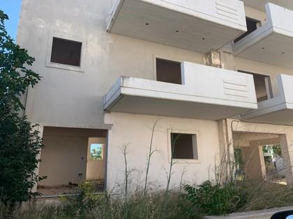 Διαμέρισμα 84τ.μ. πρoς αγορά-Άνω λιόσια » Άγιος γεώργιος