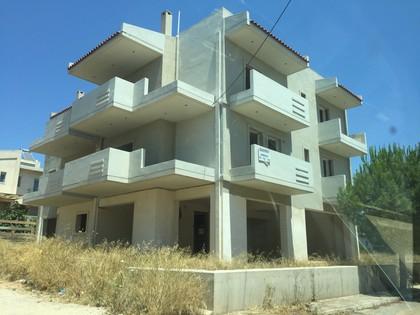 Διαμέρισμα 93τ.μ. πρoς αγορά-Άνω λιόσια » Άγιος γεώργιος