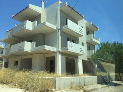 Διαμέρισμα 117τ.μ. πρoς αγορά-Άνω λιόσια » Άγιος γεώργιος