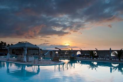 Ξενοδοχείο 16.100τ.μ. πρoς αγορά-Σητεία