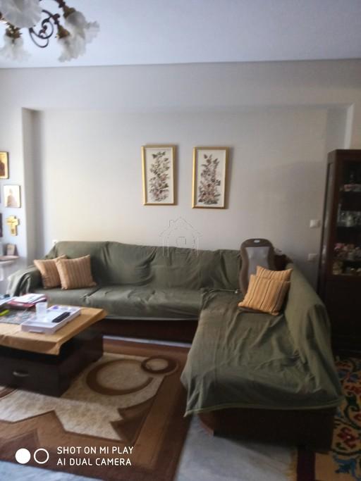Διαμέρισμα 90τ.μ. πρoς αγορά-Τρίκαλα » Πυργετός
