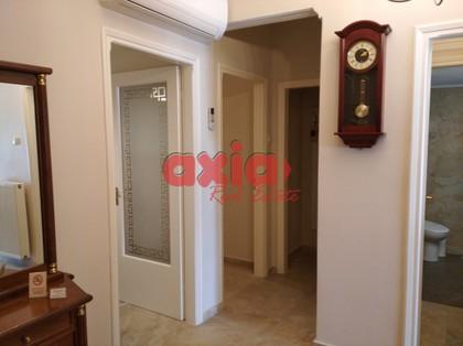 Διαμέρισμα 85τ.μ. πρoς ενοικίαση-Καβάλα » Καλαμίτσα