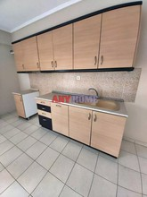 Διαμέρισμα 60τ.μ. πρoς ενοικίαση-Εύοσμος » Κέντρο