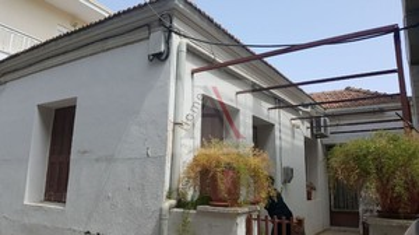 Μονοκατοικία 72τ.μ. πρoς αγορά-Ρόδος » Ιαλυσός