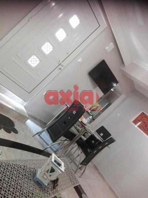 Διαμέρισμα 50τ.μ. πρoς ενοικίαση-Καβάλα » Καλαμίτσα
