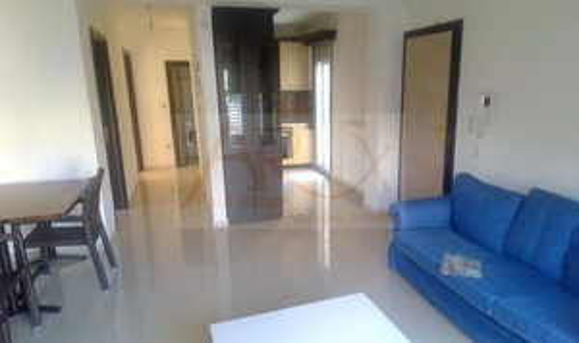 Διαμέρισμα 85τ.μ. πρoς ενοικίαση-Καλαμαριά » Άγιος ιωάννης