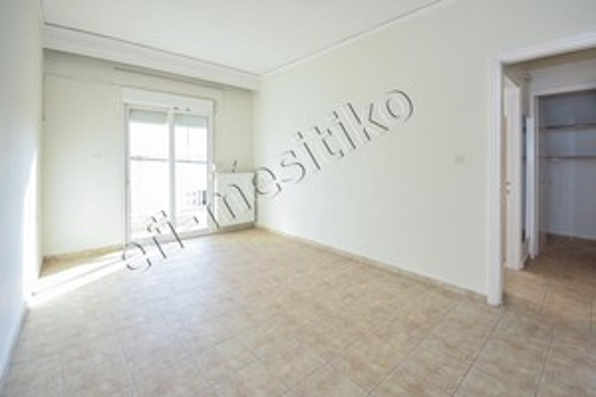 Διαμέρισμα 47τ.μ. πρoς ενοικίαση-Αλεξανδρούπολη » Κέντρο