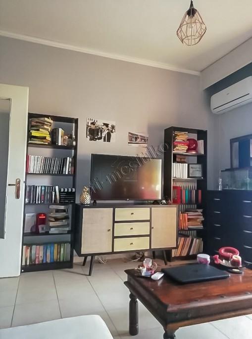 Διαμέρισμα 63τ.μ. πρoς αγορά-Αλεξανδρούπολη » Κέντρο
